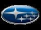 Chiptuning Subaru